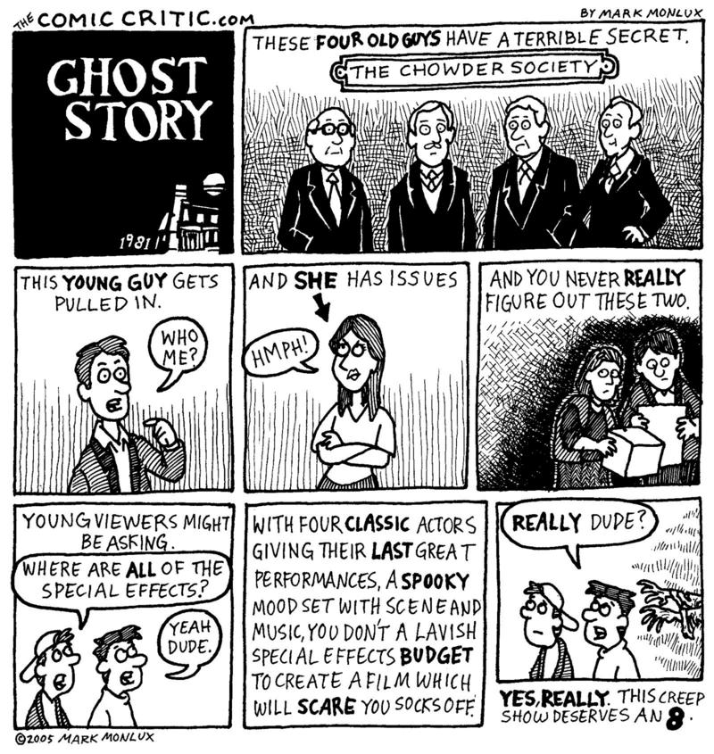 narrative ghost story Keywords: ghost, story, scary, midnight the time shows 12 midnight i am walking alone after attending my tuition class suddenly name and sudddenly i heard someone.